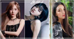 ผู้หญิงที่สวยที่สุดในเอเชียปี 2020, ผู้หญิงที่สวยที่สุดในเอเชีย, ลิซ่า, สาวไทยสวย, ดาราไทย, ไอดอลเกาหลี, ไอดอลจีน, ลิซ่า BLACKPINK, ลิซ่า, BLACKPINK, Lisa, Lalisa, ลิซ่า ลลิษา มโนบาล, ลลิษา มโนบาล, ลิซ่า ลลิษา, เนเน่ BonBon Girls 303, เนเน่, BonBon Girls 303, Nene, เนเน่ พรนับพัน พรเพ็ญพิพัฒน์, พรนับพัน พรเพ็ญพิพัฒน์, เนเน่ พรนับพัน, มินนี่ ณิชา ยนตรรักษ์, ณิชา ยนตรรักษ์, มินนี่ ณิชา, มินนี่ (G)I-DLE, Minnie, มินนี่, (G)I-DLE, ใบเฟิร์น พิมพ์ชนก ลือวิเศษไพบูลย์, ใบเฟิร์น พิมพ์ชนก, พิมพ์ชนก ลือวิเศษไพบูลย์, Baifern Pimchanok, เบลล่า ราณี, เบลล่า, ราณี แคมเปน, เบลล่า ราณี แคมเปน, ใบเฟิร์น, Bella Ranee Campen, Bella, Davika Hoorne, Mai Davika, ใหม่ ดาวิกา โฮร์เน่, ดาวิกา โฮร์เน่, ใหม่ ดาวิกา, ออม สุชาร์ มานะยิ่ง, สุชาร์ มานะยิ่ง, ออม สุชาร์, Aom Sushar Manaying, Aom Sushar, บี น้ำทิพย์, บี, น้ำทิพย์ จงรัชตวิบูลย์, ใหม่, ออม, Bee Namthip