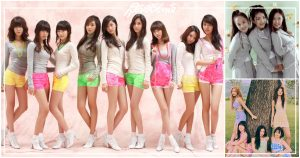 S.E.S., M.I.L.K, SHINVI, Isak N Jiyeon, Sugar, The Grace, Girls' Generation, f(x), Red Velvet, เกิร์ลกรุ๊ปค่าย SM, เกิร์ลกรุ๊ปเกาหลี, SM, ไอดอลเกาหลี, aespa, 이삭 N 지연, 밀크, 슈가, 신비, 소녀시대, 천상지희, 에프엑스, 에스이에스, 레드벨벳, 에스파, æspa, SNSD, เอสอีเอส, มิลค์, ชินบี, อีซักเอ็นจียอน, ชูก้า, เดอะเกรซ, เกิร์ลเจนเนเรชั่น, เอฟเอ็กซ์, เรดเวลเวท, โซชิ, โซนยอชิแด, เอสปา, เอสป้า