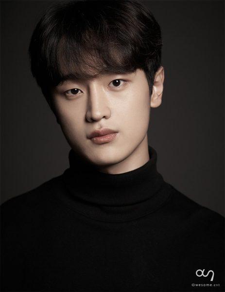 คิมโดวาน, START-UP, นักแสดงเกาหลี, ยงซาน, STARTUP, ซีรี่ย์ของคิมโดวาน, ซีรี่ย์เกาหลี, ซีรี่ส์ของคิมโดวาน, ซีรี่ส์เกาหลี, ซีรีส์ของคิมโดวาน, ซีรีส์เกาหลี, START UP, 스타트업, 김도완, 김용산, 용산, คิมยงซาน, Kim Do Wan, Kim Yong San, Yongsan