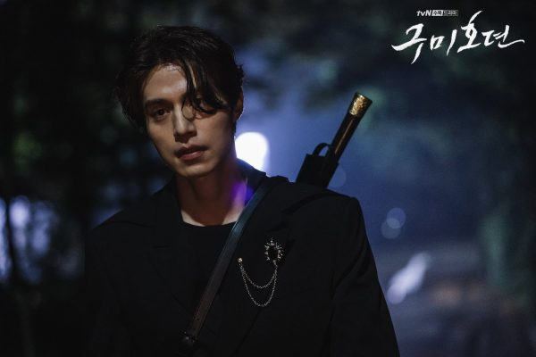 อีดงอุค, พระเอกเกาหลี, Lee Dong Wook, 이동욱, อีดงอุก, อีดงวุค, ลีดงวุค, ลีดงอุค, นักแสดงเกาหลี, ดาราเกาหลี, Tale of the Nine Tailed, อีดงอุคในบทจิ้งจอกเก้าหาง, จิ้งจอกเก้าหาง, กูมีโฮ, อียอน, ลุคสุดหล่อของอีดงอุค, 구미호뎐