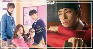 ซีรี่ย์เกาหลีใหม่, ซีรี่ย์เกาหลี, ซีรี่ย์เกาหลีช่อง tvN, ซีรี่ย์เกาหลีปี 2020, tvN, ซีรี่ส์เกาหลีใหม่, ซีรี่ส์เกาหลี, ซีรี่ส์เกาหลีช่อง tvN, ซีรี่ส์เกาหลีปี 2020, ซีรีส์เกาหลีใหม่, ซีรีส์เกาหลี, ซีรีส์เกาหลีช่อง tvN, ซีรีส์เกาหลีปี 2020, True Beauty, 여신강림, ชาอึนอู, มุนกายอง, ชินฮเยซอน, คิมจองฮยอน, ฮวังอินยอบ, No Touch Princess, 철인왕후