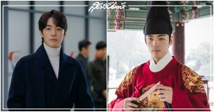 Kim Jung-hyun, 김정현, คิมจองฮยอน, ซีรี่ย์เกาหลี, Crash Landing on You, ดาราเกาหลี, พระรองเกาหลี, พระเอกเกาหลี, นักแสดงเกาหลี, Mr. Queen, Overman, I'll be with you, The beginning of murder, Going My Home, Oneday, Stay With Me, Rosebud, Jealousy Incarnate, Rebel: Thief Who Stole the People, Bing Goo, Frozen Love, School 2017, Drama Special - Buzzcut Love, Welcome to Waikiki, Time