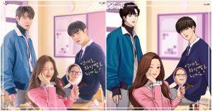문가영, มุนกายอง, Moon Ga Young, Hwang In Yeop, 황인엽, อีซูโฮ, อิมจูกยอง, ฮันซอจุน, ชาอึนอู ASTRO, ชาอึนอู, ASTRO, ฮวังอินยอบ, ความลับของนางฟ้า, True Beauty, ซีรี่ย์เกาหลี, ซีรี่ส์เกาหลี, ซีรีส์เกาหลี, เว็บตูนเกาหลี, 여신강림, Cha Eun Woo, ชาอึนอู, พระเอกเกาหลี, 차은우, จูกยอง, รีวิว True Beauty, รีวิวซีรี่ย์เกาหลี, ซีรี่ย์เกาหลี, รีวิวซีรี่ส์เกาหลี, ซีรี่ส์เกาหลี, รีวิวซีรีส์เกาหลี, ซีรีส์เกาหลี, ซอจุน, ซูโฮ, Im Jugyeong, Lee Suho, Han Seojun, 이수호, 한서준, 임주경, tvN, Jugyeong, Suho,Seojun, 수호, 서준, 주경