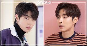 ฮวังอินยอบ, นักแสดงเกาหลี, True Beauty, 18 Again, 여신강림, 황인엽, Hwang In Yeob, กูจาซอง, ฮันซอจุน, 18 어게인, นักแสดงเกาหลีดาวรุ่ง, ดาราเกาหลี, พระรองเกาหลี, WHY, 당신이 연인에게 차인 진짜 이유, 프레쉬맨 : 아싸들의 인싸 도전기, Freshman, The Tale of Nokdu, 조선로코 - 녹두전