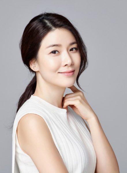กงฮโยจิน, คิมซูฮยอน, อีจงซอก, อีมินโฮ, นัมกุงมิน, จีซอง, ซนเยจิน, จูวอน, ซงจุงกิ, อีโบยอง, กงยู, นักแสดงเกาหลีฝีมือคุณภาพ, นักแสดงเกาหลี, พระเอกเกาหลี, นางเอกเกาหลี, 공효진, Gong Hyo Jin, GONG YOO, 공유, 지성, JiSung, 이보영, 남궁민, Nam Goong Min, 손예진, Son Yejin, จูวอน, 주원, Joo Won, ซงจุงกิ, 송중기, Song Joong Ki, 김수현, Kim Soo Hyun, 이종석, Lee Jong Suk, Lee Min Ho, 이민호