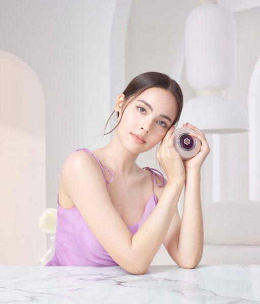 Asia-Pacific's Most Influential Celebrities on Social Media, Asia's 100 Digital Stars, 100 คนดังที่ทรงอิทธิพลต่อโลกดิจิตัลในปี 2020, 100 คนดัง ผู้มีอิทธิพลมากที่สุดในเอเชียแปซิฟิกบนโซเชียลมีเดีย, Forbes, ดาราไทย, ดาราไทยดังระดับเอเชีย, ดาราเกาหลี, ดาราไทยติดอันดับ Forbes คนดังที่ทรงอิทธิพลในโซเชียล, ใหม่ ดาวิกา โฮร์เน่, มาริโอ้ เมาเร่อ, พลอยชมพู ญานนีน ไวเกล, อั้ม พัชราภา ไชยเชื้อ, ญาญ่า อุรัสยา เสปอร์บันด์, ใหม่ ดาวิกา, มาริโอ้, พลอยชมพู ญานนีน, อั้ม พัชราภา, ญาญ่า อุรัสยา, ใหม่, ดาวิกา โฮร์เน่, พลอยชมพู, ญานนีน ไวเกล, อั้ม, พัชราภา ไชยเชื้อ, ญาญ่า, อุรัสยา เสปอร์บันด์, อีดงอุค, คิมโซฮยอน, ซูจี, พัคชินฮเย, อีมินโฮ, นัมจูฮยอก, อีซองคยอง, จีชางอุค, คริสตัล จอง, คริสตัล, BLACKPINK, BTS, TWICE, EXO, Red Velvet, SEVENTEEN, ฮยอนอา, แจ็คสัน GOT7, IU, ซอนมี, Davika Hoorne, Mario Maurer, Jannine Weigel, Lee Minho, Victoria Song, Kris Wu, Aum Patchrapa Chaichua, Nam Joohyuk, HyunA, Lee Sungkyung, Jackson Wang, Ji Changwook, Lu Han, Wang Yibo, Krystal Jung, Krystal, Lee Dongwook, ไอยู, Urassaya Sperbund, Yaya Urassaya Sperbund, Kim Sohyun, Sunmi, Bae Suzy, Suzy, Park Shinhye