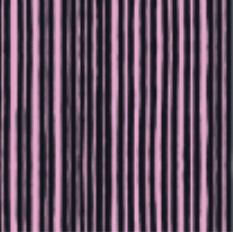 UNIQLO x Marimekko ลิมิเต็ดเอดิชั่น