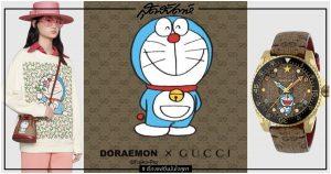 GucciDoraemon