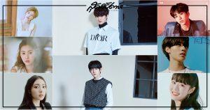 ซูนึง, ซูนึง 2021, ไอดอลเกาหลี, สอบซูนึง, 수능, 수능 2021, สอบแอดมิชชั่น, แอดมิชชั่น, แอด, แอดมิชชั่นเกาหลี, เรียนต่อเกาหลี, คิมมินซอ, ชาจุนโฮ, DRIPPIN, บังเยดัม, TREASURE, อุงกี, TOO, ยอจิน, LOONA, PRODUCE48, PRODUCE 101, STRAY KIDS, NCT, จีซอง, TXT, College Scholastic Ability Test, CSAT, จงฮยอง, DONGKIZ, ยูซอนโฮ, คิมซามูเอล, Produce 101 ซีซั่น 2, วอนจุน, เยจุน, วอนฮยอก, E'LAST, ฮยองจุน, มินฮี, CRAVITY, ลูซี่, Weki Meki, ยอจิน, LOONA, อึนโจ, Dream Note,อูแช, ซันชายน์, Nature, แชริน, Cherry Bullet, เซมี, Cignature, อายอน, ยูกิ, SATURDAY, อีอัน, XUM, ฮันโชวอน, ไอเอ็น, จีซอง NCT, บอมกยู, ฮยูนิง ไค, แทฮยอน, คิมดงยุน, ซนดงพโย, Produce X 101, THE BOYZ, MONSTA X, ฮาซองอุน, Apink, โจซองอุก, Rocket Punch, ONEUS, fromis_9, ONF, NU'EST, SEVENTEEN, IU, INFINITE, DIA, SF9, NORAZO, GFRIEND, AB6IX, N.Flying, OH MY GIRL, Weki Meki, WJSN CHOCOME, พัคจีฮุน, A.C.E, DONGKIZ, วอนโฮ, BAE173, DRIPPIN, CRAVITY, BTS, PURPLE KISS, ATEEZ, VICTON, Golden Child, คังแดเนียล, KANTO, Bandage, GHOST9, องซองอู, โจอีฮยอน, จองเซอุน, โซยู, ONEWE, 1TEAM, SATURDAY, DKB, GWSN, JBJ95, Cherry Bullet, WEi