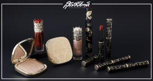 ไอเท็มใหม่จาก Dolce & Gabbana Beauty