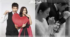 คิมแตฮี, คิมแทฮี, Rain, คิมแตฮี, คู่รักเกาหลี, 김태희, 비, Kim Tae Hee, เรน, คู่รักดาราเกาหลี, นักร้องเกาหลี, นักแสดงเกาหลี, ดาราเกาหลี, 정지훈, Jung Jihoon, จองจีฮุน