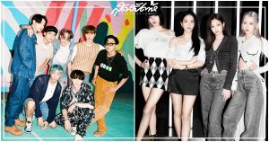 Dynamite, BTS, Any song, Zico, ON, Kinetic Manifesto Film: Come Prima, How You Like That, BLACKPINK, eight, Suga BTS, IU, WANNABE, ITZY, Aloha, โจจองซอก, Jo Jung Suk, Hospital Playlist, Tes Hyung!, Na Hoon Ah, Lovesick Girls จาก BLACKPINK, Nonstop, Oh My Girl, MV ยอดวิวในเกาหลีมากที่สุด, Youtube, MV เกาหลี, เพลงเกาหลี, ไอดอลเกาหลี, นักร้องเกาหลี, บอยแบนด์เกาหลี, เกิร์ลกรุ๊ปเกาหลี