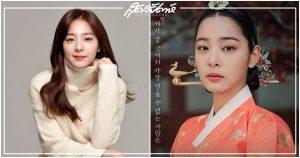 ดาราเกาหลี, นางรองเกาหลี, นางเอกเกาหลี, นักแสดงเกาหลี, Mr. Queen, ซอลอินอา, School 2017, 설인아, Seol In Ah, 철인왕후, Seol In-A, นางร้ายเกาหลี, The Producers, Flowers of the Prison, Strong Woman Do Bong Soon, Section TV, Closed Eyes, Sunny Again Tomorrow, Special Labor Inspector Jo Jang Poong, Beautiful Love, Wonderful Life, Beautiful Love Wonderful Life, Record of Youth