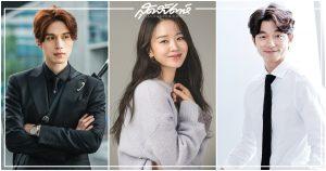 ซีรี่ย์ตระกูล School, นักแสดงเกาหลี, นักแสดงเรื่อง School, คิมนัมกิล, อีดงอุค, กงยู, ชินฮเยซอน, อีอีคยอง, อีจีฮุน, โจบยองกยู, คิมมินซอก, คิมโบรา, คิมมินกยู, โรอุน, ซีรี่ส์ตระกูล School, ซีรีส์ตระกูล School, ซีรี่ย์เกาหลีตระกูล School, ซีรี่ย์ตระกูล School, ซีรี่ย์เกาหลี, คิมโยฮัน, 학교 2017, 학교 2013, 학교 2015, 학교 2020, 학교 1, 학교 2, 학교 3, 학교 4, School 2017, School 2015, School 2013, School 2020, School 1, School 2, School 3, School 4, Kim Yo Han, จางฮยอก, ชเวคังฮี, แบดูนา, ยอมจองอา, คิมนัมกิล, Gongyoo, Jo In sung, Lee Dong wook, Kim Rae won, Ha Ji won, Jang Dong yoon, Lee Jong suk, Kim Woo bin, Kim So hyun, Nam Joo hyuk, Rowoon, YookSungjae, Shin Hye son, คิมแรวอน, อีโยวอน, ฮาจีวอน, อิมซูจอง, อีจงซอก, คิมอูบิน, จางนารา, ชินฮเยซอน, อีอีคยอง, อีจีฮุน, ซงฮาคยอง, คิมโซฮยอน, นัมจูฮยอก, ยุกซองแจ, คิมมินซอก, คิมโบรา, โจบยองกยู, คิมจองฮยอน, คิมเซจอง, จางดงยุน, โรอุน, ซอลอินอา, ซอจีฮุน, Jang Hyuk, Kim Bo Ra, Jo Byung Gyu, คิมวูบิน, Lim Soo Jung, Jang Nara, Kim Min Seok, Kim Jung Hyun, Kim Se Jeong