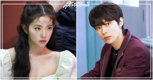 ฮวังอินยอบ, บยอนอูซอก, พัคโซดัม, คิมโกอึน, จินอู WINNER, แจจิน FTISLAND, โซยุล Crayon Pop, ซอฮยอน SNSD, มินฮยอก CNBLUE, โชรง APINK, ไอรีน RED VELVET, ซูโฮ EXO, จินยอง B1A4, พัคฮยองชิก, วอนจินอา, โจโบอา, นานะ , จองฮเยซอง, คิมซึลกิ, จองอินซอน, คิมซองชอล, ควอนนารา, ชเวแทจุน, คิมยงจี, อูฮยอน Infinite, คีย์ SHINee, มินโฮ SHINee, ซูโฮ, EXO, ไอรีน, RED VELVET, โชรง, APINK, จินอู, WINNER, แจจิน, FTISLAND, โซยุล, Crayon Pop, ซอฮยอน, SNSD, มินฮยอก CNBLUE, ซอฮยอน Girls' Generation, ซอฮยอน, Girls' Generation, ดาราเกาหลีเกิดปี 1991, ดาราเกาหลีอายุ 30 ปี, ดาราเกาหลีหน้าเด็ก, ดาราเกาหลี, นักแสดงเกาหลีเกิดปี 1991, ไอดอลเกาหลีเกิดปี 1991, ไอดอลเกาหลี, นักแสดงเกาหลี, 91 ไลน์, ดาราเกาหลี 91 ไลน์, นักแสดงเกาหลี 91 ไลน์, ไอดอลเกาหลี 91 ไลน์