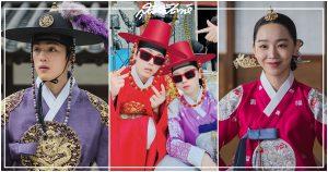 มเหสีแห่ง Mr.Queen, Mr.Queen, ไอจีตัวละคร Mr.Queen, ฝ่าบาทแห่ง Mr.Queen, ชินฮเยซอน, นักแสดงเกาหลี, ชอลจง, คิมโซยง, คิมจองฮยอน, Shin Hye Sun, Kim Jung Hyun, 철인왕후, ซีรี่ย์เกาหลีย้อนยุค, ซีรี่ย์เกาหลี, ซีรี่ส์เกาหลีย้อนยุค, ซีรี่ส์เกาหลี, ซีรีส์เกาหลีย้อนยุค, ซีรีส์เกาหลี, IG ชอลจง, Instagram ชอลจง, ไอจีชอลจง, อินสตาแกรมชอลจง, IG คิมโซบง, Instagram คิมโซบง, ไอจีคิมโซบง, อินสตาแกรมคิมโซบง, IG คิมโซยง, Instagram คิมโซยง, ไอจีคิมโซยง, อินสตาแกรมคิมโซยง, IG จางบงฮวาน, Instagram จางบงฮวาน, ไอจีคิมจางบงฮวาน, อินสตาแกรมจางบงฮวาน, IG Mr.Queen, Instagram Mr.Queen, ไอจีคิมจาง Mr.Queen, อินสตาแกรม Mr.Queen, Kim Soyong, Cheoljong, 김소용, 철종, 장봉환, 김소봉, จางบงฮวาน, คิมโซบง, zzang_cowdragon, iron_bell_2