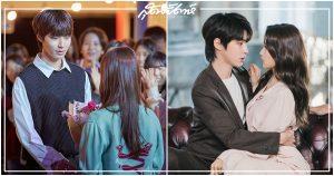 ฮวังอินยอบ, นักแสดงเกาหลี, True Beauty, 18 Again, 여신강림, 황인엽, Hwang In Yeob, กูจาซอง, ฮันซอจุน, 18 어게인, นักแสดงเกาหลีดาวรุ่ง, ดาราเกาหลี, พระรองเกาหลี, WHY, 당신이 연인에게 차인 진짜 이유, 프레쉬맨 : 아싸들의 인싸 도전기, Freshman, The Tale of Nokdu, 조선로코 - 녹두전, ฮวังอินยอบเจอแต่บทอกหัก, Hwang In Yeop, Hwang In Youp
