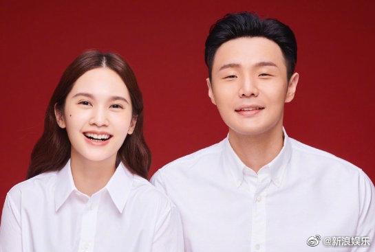 หลี่หรงฮ่าว -李荣浩- Li Ronghao