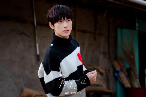พระเอกไอดอลนักแสดง, พระเอกเกาหลี, ไอดอลนักแสดง, ไอดอลเกาหลี, ชาอึนอู, อิมชีวาน,แอล, คิมมยองซู, โรอุน, ชาอึนอู ASTRO, อิมชีวาน ZE:A, แอล Infinite, คิมมยองซู Infinite, L Infinite, โรอุน SF9, Infinite, SF9, ASTRO, ZE:A, ชีวาน ZE:A, ชีวาน, คิมโรอุน, Rowoon, Kim Seokwoo, 김석우, 로운, คิมซอกอู, Cha Eun Woo, Siwan, Yim Siwan, Lim Siwan, Kim Myung Soo, 김명수, 차은우, 임시완, 시완