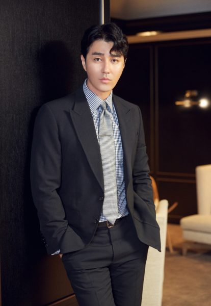 송혜교, Song Hye Kyo, Now We're Breaking Up, ชาซึงวอน, ซงจุงกิ, คิมซูฮยอน, ซีรี่ย์เกาหลี, พระเอกเกาหลี, ซงฮเยคโย, ซงฮเยกโย, ซงเฮเคียว, ซองเฮเคียว, 지금, 헤어지는 중입니다, 송중기, 빈센조, That Night, Criminal Justice, Vincenzo, Song Joong Ki, Kim Soo Hyun, Cha Seung Won, 차승원, 김수현, 그날 밤, นางเอกเกาหลี, ซีรีส์เกาหลี, ซีรี่ส์เกาหลี, นางเอกเกาหลี, ซีรี่ย์เกาหลี 2021, ซีรีส์เกาหลี 2021, ซีรี่ส์เกาหลี 2021