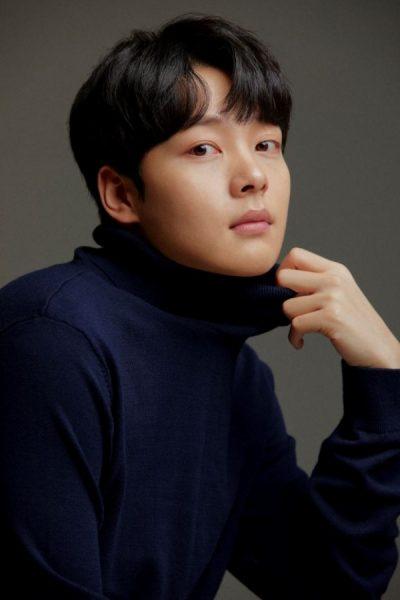 The Uncanny Counter, ซีรี่ย์เกาหลี, OCN, ซีรีส์เกาหลี, ซีรี่ส์เกาหลี, Netflix, 경이로운 소문, ความลับของนางฟ้า, True Beauty, เว็บตูนเกาหลี, 여신강림, นักแสดงเกาหลี, นักแสดงดาวรุ่งเกาหลี, 이찬형, 권수호, อีชานฮยอง, Lee Chan Hyeong, ควอนซูโฮ, Kwon Suho, 임주영, 김민기, Kim Min Ki, Kim Min Gi, คิมมินกิ, นักแสดงเกาหลีรุ่นใหม่, นักแสดงเกาหลีหน้าใหม่, อิมจูยอง, Im Juyoung, tvN