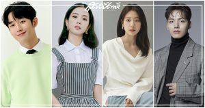 Sisyphus: The Myth, JTBC, ซีรี่ย์เกาหลีช่อง JTBC, ซีรี่ย์เกาหลี, พัคชินฮเย, ซีรี่ส์เกาหลีช่อง JTBC, ซีรี่ส์เกาหลี, ซีรีส์เกาหลีช่อง JTBC, ซีรีส์เกาหลี, The myth, Snowdrop, Law School, Sunbae Don't Put on That Lipstick, She Would Never Know, Monster, Person Who Looks Like You, Monthly House, Fly High Butterfly, Undercover, จีจินฮี, คิมฮยอนจู, จองแฮอิน, จีซู, ยูอินนา, จางซึงโจ, ยุนเซอา, คิมฮเยยุน, จองยูจิน, คิมฮยังกี, คิมฮยางกี, ชเวแดเนียล, โอยุนอา, โกฮยอนจอง, ชินฮยอนบิน, จองโซมิน, คิมจีซอก, ชินฮากยุน, ยอจินกู, วอนจินอา, โรอุน, คิมมยองมิน, คิมบอม, รยูฮเยยอง, อีจองอึน, โจซึงอู, จีซู BLACKPINK, BLACKPINK, โรอุน SF9, SF9, 시지프스, 로스쿨, 선배 그립스틱 바르지 마요, 괴물, 월간 집, 너를 닮은 사람, 날아올라라 나비, 설강화, 언더커버, ซีรี่ย์เกาหลี 2021, ซีรีส์เกาหลี 2021, ซีรี่ส์เกาหลี 2021, 시지프스 : the myth