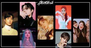 เทศกาล Inside K-Pop