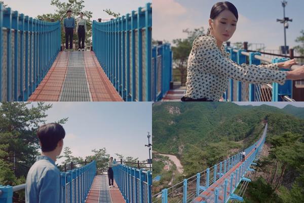 It's Okay to Not Be Okay ,กิจกรรมเดทสุดน่ารักจากซีรี่ย์เกาหลี