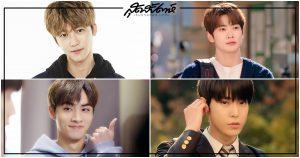 Welcome High School Students, สมาชิก NCT, NCT, NCT เป็นนักแสดง, นักแสดงเกาหลี, ไอดอลเกาหลี, ไอดอลนักแสดง, NCT 127, NCT DREAM, NCT U, WayV, แจมิน, เซียวจวิ้น, โดยอง, แจฮยอน, Jaemin, Na Jae Min, 나재민, 재민, A-TEEN, Method to Hate You, Way to Dislike You, The Way I Hate You, นาแจมิน, 너를 싫어하는 방법, Jaehyun, Jeong Yun-o, 정윤오, Jeong Jae Hyun, 정재현, 재현, Jung Jae Hyun, จองแจฮยอน, คิมโดยอง, คิมดงยอง, จองยุนโอ, Dear.M, 디어엠, Kim Dong Young, Doyoung, โดยอง NCT, แจฮยอน NCT, แจมิน NCT, เซียวจวิ้น NCT, เซียวจวิ้น WayV, โดยอง NCT 127, แจฮยอน NCT 127, แจมิน NCT DREAM, โดยอง NCT U, แจฮยอน NCT U, แจมิน NCT U, เซียวจวิ้น NCT U, 김동영, 김도영, 도영, เซียวเต๋อจวิ้น, 肖德俊, Xiaojun, 샤오쥔, Xiao Dejun, Hello, My Youth, 欢迎光临高中生, Midnight Cafe-Sanbok Sanbok Stalker, Cafe Midnight ss3 : The Curious Stalker, Midnight Café : Sanbok Sanbok Stalker, Café Midnight : Sanbok Sanbok Stalker, Midnight Cafe ss3 : The Curious Stalker, Cafe Midnight : The Curious Stalker, Midnight Café 3 : Sanbok Sanbok Stalker, Café Midnight 3 : Sanbok Sanbok Stalker, Midnight Cafe : The Curious Stalker, Cafe Midnight 3 : The Curious Stalker, Cafe Midnight season 3 : The Curious Stalker, Midnight Cafe 3 : The Curious Stalker, Midnight Cafe season 3 : The Curious Stalker, 심야카페 시즌3: 산복산복 스토커