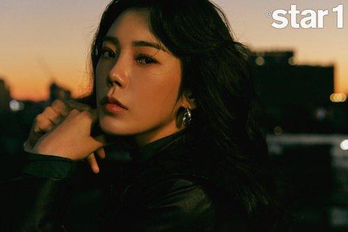 태연, 김태연, Kim Tae Yeon, Taeyeon, กิโกะ มิซูฮาร่า, นานะ โคมัตสึ, จูยอน, เจนนี่, G-Dragon, อีจูยอน, แทยอน, ซานดารา, ซอลลี่, ลิซซี่, 나나, 미즈하라 키코, 키코, 이주연, 주연, GD - จูยอน, ข่าวเดทดารา, ข่าวลือเดทดาราเกาหลี, Bigbang, After School, ไอดอลเกาหลี, ดาราเกาหลี, นักแสดงเกาหลี, ไอดอลนักแสดง, Juyeon, จูยอน After School, แทยอน Girls' Generation, แทยอน SNSD, Girls' Generation, SNSD, Kiko Mizuhara, Komatsu Nana, Nana Komatsu, Lee Joo Yeon, Jooyeon, Lee Ju Yeon, 키코  미즈하라, Mizuhara  Kiko,  고마츠 나나,  나나 고마츠, ซอลลี่ f(x),  Sulli, f(x), 설리, ซานดารา ปาร์ค, ซานดาร่า ปาร์ค, ซานดารา พัค, ซานดาร่า พัค, 박산다라, 산다라 박, Sandara Park, Sandara, Lizzy, ลิซซี่  After School, 리지, GD & เจนนี่, GD, เจนนี่, Jennie, Jennie Kim, จีดี BIGBANG, YG, G-Dragon,  G-Dragon BIGBANG, BIGBANG, GD BIGBANG, จีดรากอน BIGBANG, จีดราก้อน BIGBANG, จีดรากอน, จีดราก้อน, เจนนี่ BLACKPINK, เจนนี่ คิม, BLACKPINK, ข่าวเดท GD กับเจนนี่, ข่าวเดทจีดีกับเจนนี่, ข่าวเดท G-Dragon กับเจนนี่, ข่าวเดทจีดราก้อนกับเจนนี่,  ข่าวเดทจีดรากอนกับเจนนี่, ควอนจียง, Kwon Ji Yong, 지디, 제니, 지드래곤, 블랙핑크, 권지용,  빅뱅, ข่าวเดท GD, ข่าวเดทเจนนี่, ข่าวเดทจีดี, ข่าวเดท G-Dragon , ข่าวเดทจีดราก้อน, ข่าวเดทจีดรากอน, Dispatch, G-Dragon แทยอน, G-Dragon กิโกะ, G-Dragon นานะ, G-Dragon ลิซซี่, G-Dragon ซอลลี่, G-Dragon ซานดาร่า