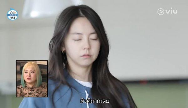 อันโซฮี, Wonder Girls, ไอดอลเกาหลี, นักแสดงเกาหลี, อันโซฮี อดีตสมาชิก Wonder Girls, อันโซฮี Wonder Girls, โซฮี อดีตสมาชิก Wonder Girls, โซฮี Wonder Girls, โซฮี, Sohee, An So Hee, Ahn So Hee, 안소희, 소희, วันเดอร์เกิลส์, 원더걸스, ไอดอลนักแสดง