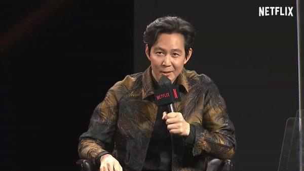 Kingdom 3, So Not Worth It, My Name, Paik's Spirit, Lee Su-guen: The Sense Coach, Carter, Moral Sense, ออริจินัลซีรี่ย์เกาหลี, ออริจินัลซีรี่ย์เกาหลีของ Netflix, Netflix, The Silent Sea, กงยู, อีจุน, แบดูนา, จองแฮอิน, D.P, Squid Game, อีจองแจ, พัคแฮซู, Hellbound, ยูอาอิน, All Of Us Are Dead, ยุนชานยอง, พัคจีฮู, โชอีฮยอน, โรมน, ยูอินซู, Move to Heaven, ทังจุนซัง, อีเจฮุน, Love Alarm 2, คิมโซฮยอน, ซงคัง, จองการัม, ออริจินัลซีรี่ส์เกาหลี, ออริจินัลซีรี่ส์เกาหลีของ Netflix, ออริจินัลซีรีส์เกาหลี, ออริจินัลซีรีส์เกาหลีของ Netflix, ออริจินัลคอนเทนต์ Netflix, Netflix, ไลน์อัพ Netflix ปี 2021, ออริจินัลรายการเกาหลี, ออริจินัลหนังเกาหลี, See What's Next Korea 2021, 고요의 바다, 마이네임, 무브 투 헤븐: 나는 유품 정리사입니다, 좋아하면 울리는 시즌2, 오징어 게임, 좋아하면 울리는 2, 좋아하면 울리는, 지옥, 지금 우리 학교는, 킹덤: 아신전, 낙원의 밤, 이수근의 눈치코치, 지구가 망해버렸으면 좋겠어, 백스피릿, 카터, 모럴센스, Night in Paradise, ซงคัง, คิมโซฮยอน, จองการัม, ฮันโซฮี, อันโบฮยอน, จอนจีฮยอน, มินนี่, ยองแจ, อีซูกึน, แพคจงวอน