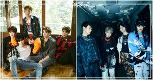 SHINee, บอยแบนด์เกาหลี, ไอดอลเกาหลี, 샤이니, อนยู, Key, มินโฮ, แทมิน, จงฮยอน, Onew, คีย์, Minho, Taemin, Jonghyun, 온유, 종현, 민호, 태민, SM, 키, ชายนี่