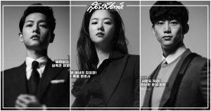 Vincenzo, ชินฮเยซอน, ซงจุงกิ, ซีรี่ย์เกาหลี, 빈센조, แทคยอน, ยูแจมยอง, คิมยอจิน, ควักดงยอน, ชอนยอบิน, Mr.Queen, คิมจองฮยอน, Song Joong Ki, Vincenzo Cassano, Jeon Yeo Been, Hong Cha Young, Ok Taecyeon, Jang Jun Woo, Yoo Jae Myung, Hong Yoo Chan, Kim Yeo Jin, Choi Myung Hee, Kwak Dong Yeon, Jang Han Seo, Jeon Yeo Bin, 송중기, 전여빈, 옥택연, 택연, Taecyeon, 유재명, 김여진, 곽동연, จอนยอบิน, วินเซนโซ่ กาซาโน, วินเซนโซ่, ฮงชายอง, จางจุนอู, ฮงยูชาน, ชเวมยองฮี, จางฮันซอ