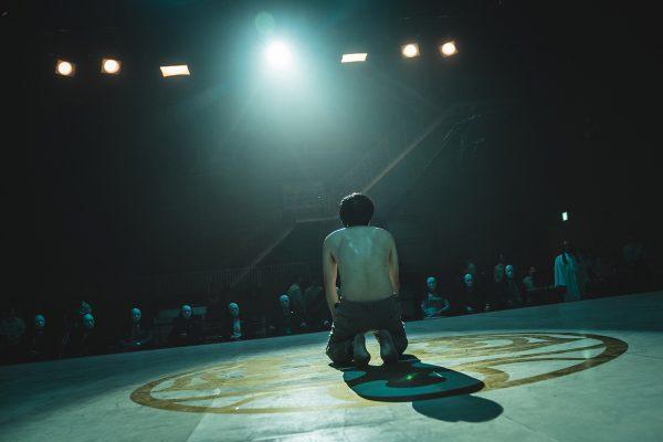 So Not Worth It, My Name, Paik's Spirit, Lee Su-guen: The Sense Coach, Carter, Moral Sense, ออริจินัลซีรี่ย์เกาหลี, ออริจินัลซีรี่ย์เกาหลีของ Netflix, Netflix, The Silent Sea, กงยู, อีจุน, แบดูนา, จองแฮอิน, D.P, Squid Game, อีจองแจ, พัคแฮซู, Hellbound, ยูอาอิน, All Of Us Are Dead, ยุนชานยอง, พัคจีฮู, โชอีฮยอน, โรมน, ยูอินซู, Move to Heaven, ทังจุนซัง, อีเจฮุน, Love Alarm 2, คิมโซฮยอน, ซงคัง, จองการัม, ออริจินัลซีรี่ส์เกาหลี, ออริจินัลซีรี่ส์เกาหลีของ Netflix, ออริจินัลซีรีส์เกาหลี, ออริจินัลซีรีส์เกาหลีของ Netflix, ออริจินัลคอนเทนต์ Netflix, Netflix, ไลน์อัพ Netflix ปี 2021, ออริจินัลรายการเกาหลี, ออริจินัลหนังเกาหลี, See What's Next Korea 2021, 고요의 바다, 마이네임, 무브 투 헤븐: 나는 유품 정리사입니다, 좋아하면 울리는 시즌2, 오징어 게임, 좋아하면 울리는 2, 좋아하면 울리는, 지옥, 지금 우리 학교는, 킹덤: 아신전, 낙원의 밤, 이수근의 눈치코치, 지구가 망해버렸으면 좋겠어, 백스피릿, 카터, 모럴센스, Night in Paradise, ซงคัง, คิมโซฮยอน, จองการัม, ฮันโซฮี, อันโบฮยอน, จอนจีฮยอน, มินนี่, ยองแจ, อีซูกึน, แพคจงวอน
