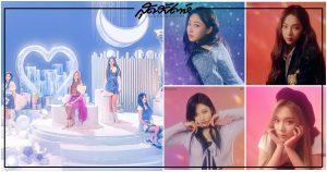 girl group aespa