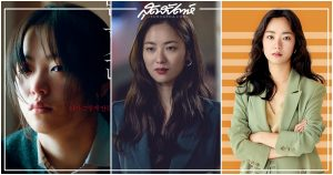 Vincenzo, ซีรี่ย์เกาหลี, 빈센조, ชอนยอบิน, Jeon Yeo Been, Hong Cha Young, Jeon Yeo Bin, 전여빈, จอนยอบิน, ซีรี่ส์เกาหลี, ซีรีส์เกาหลี, tvN, Netflix, ฮงชายอง, นางเอกเกาหลี, นักแสดงเกาหลี, The Treacherous, The Best Director, MAHNG, Ungnyeo, The Desired sea, The Age of Shadow, Beaten Black and Blue, We Made It, My Sister Is Dead, Write or Dance, The Running Actress, Merry Christmas Mr. Mo, Ride Together, ILLANG : THE WOLF BRIGADE, After My Death, Forbidden Dream, Secret Zoo, Night in Paradise, It's a private but good day 2, Save Me, The moments when our love begins, Live, Be Melodramatic