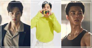 ซงคังฮ็อต, ซงคังงานเยอะ, นักแสดง Love Alarm, Love Alarm, ซงคัง, นักแสดงเกาหลี, Love Alarm ซีซั่น 2, ออริจินัลซีรีส์ของ Netflix, Navillera, Like a Butterfly, ออริจินัลซีรี่ส์เกาหลีของ Netflix, Netflix, Love Alarm 2, Love Alarm season 2, Song Kang, 송강, Love Alarm 2.0, แอปเลิฟเตือนรัก 2, ออริจินัลซีรี่ย์เกาหลีของ Netflix, ซีรี่ย์เกาหลีของซงคัง, ซีรี่ย์เกาหลี, ซีรี่ส์เกาหลีของซงคัง, ซีรี่ส์เกาหลี, ซีรีส์เกาหลีของซงคัง, ซีรีส์เกาหลี, 좋아하면 울리는, 좋아하면 울리는 시즌2, 좋아하면 울리는 시즌1, 나빌레라, I Know But, The Management of Love, Office Romance Cruelty, Meteorological Agency People, 나빌레라, 기상청 사람들, Nevertheless, 알고있지만, 스위트홈, Sweet Home