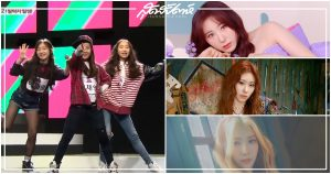 K팝스타 시즌3, K팝스타3, KPOP STAR3, 3 แช, ไอดอลเกาหลี, KPOP STAR3 season 3, 합채, 채연, 채령, 채인, K팝스타, 이채연, 이채령, 이채영, 채영, แชยอน, แชรยอง, แชยอง, อีแชยอน, อีแชรยอง, อีแชยอง, แชอิน, IZ*ONE, ITZY, Purple Kiss, แชยอน IZ*ONE, แชรยอง ITZY, แชอิน Purple Kiss, Chaeyeon, Lee Chaeyeon, Chaeryeong, Lee Chaeryeong, Lee Chaeyoung, Chaeyoung, 퍼플키스, Chaein, 있지, 아이즈원