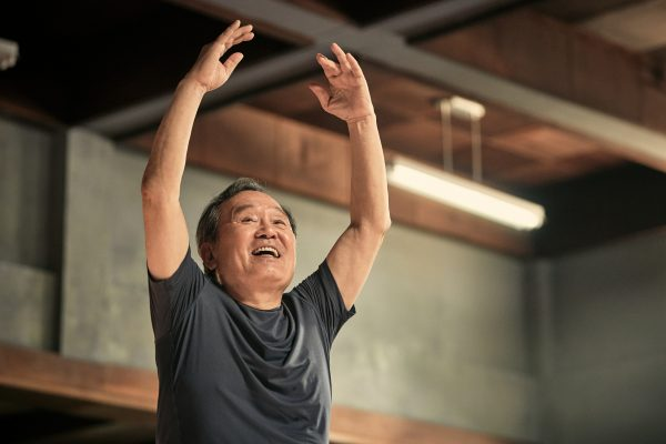 나빌레라, ซงคังลงทุนเรียนบัลเล่ต์, ซงคัง, Navillera, ซงคังเรียนบัลเล่ต์, ซงคังเต้นบัลเล่ต์, พัคอินฮวาน, นามุนฮี, ฮงซึงฮี, Park In Hwan, Shim Deok Chul, Song Kang, Lee Chae Rok, Na Moon Hee, Choi Hae Nam, Hong Seung Hee, Shim Eun Ho, 박인환, 송강, 나문희, 홍승희, อีแชรก, ชิมด็อกชุล, ชิมอึนโฮ, ชเวแฮนัม, ซีรี่ย์เกาหลี, ซีรีส์เกาหลี, ซีรี่ส์เกาหลี