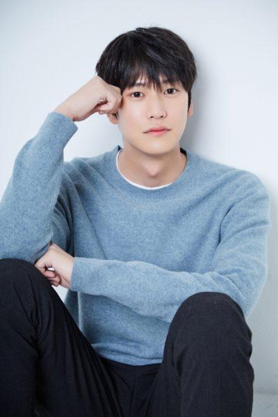 นาอินอู, Na In Woo, 나인우, 달이 뜨는 강, 지수, 김지수, Jisoo, River Where the Moon Rises, จีซู, คิมจีซู, นักแสดงเกาหลี, พระเอกเกาหลี, จีซูรังแกเพื่อน, จีซูข่าวไม่ดีสมัยเรียน, Kim Jisoo, จีซูโดนปลอด, นาอินอูเป็นพระเอก, นาอินอูรับบทอนดัล, นาอินอูรับบทพระเอกครั้งแรก, พระรองเกาหลี