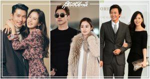 ยูจิน S.E.S & กีแทยอง, คิมอูบิน & ชินมินอา, ฮยอนบิน & ซนเยจิน, จีซอง & อีโบยอง, ยอนจองฮุน & ฮันกาอิน, Rain & คิมแตฮี, อินคโยจิน & โซอีฮยอน, อีซังอู & คิมโซยอน, ยูจิน S.E.S & กีแทยง, จางดงกอน & โกโซยอง, จูซังอุค & ชาเยรยอน, คิมอูบิน & ชินมินอา, ฮยอนบิน & ซนเยจิน, จีซอง, อีโบยอง, ยอนจองฮุน, ฮันกาอิน, Rain, คิมแตฮี, อินคโยจิน, โซอีฮยอน, อีซังอู, คิมโซยอน, ยูจิน S.E.S, กีแทยง, จางดงกอน, โกโซยอง, จูซังอุค, ชาเยรยอน, คู่รักดาราเกาหลีพบรักในกองถ่าย, คู่รักดาราเกาหลี, ดาราเกาหลี, คู่รักเกาหลี, คู่รักเกาหลีพบรักในกองถ่าย, ยูจิน, S.E.S, คิมแทฮี, Rain & คิมแทฮี, เรน & คิมแตฮี, เรน & คิมแทฮี, กีแทยอง
