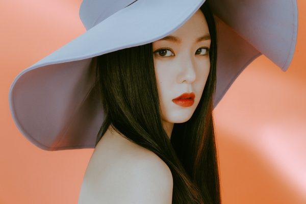 ดาราเกาหลีสวยหล่อ, วอนยอง IZ*ONE, วอนยอง, IZ*ONE, โอยอนซอ, ซูจี, ยุนอา, เจนนี่, ไอรีน, ชาอึนอู, ซอคังจุน, V, ซงคัง, ยุกซองแจ, จิน, เซฮุน, ยุนอา SNSD, ยุนอา Girls' Generation, SNSD, Girls' Generation, เจนนี่ BLACKPINK, BLACKPINK, ไอรีน RED VELVET, RED VELVET, เซฮุน EXO, EXO, จิน BTS, V BTS, BTS, วี BTS, ชาอึนอู ASTRO, ASTRO, Cha Eun Woo, Seo Kang Joon, Seo Kang Jun, Song Kang, Jin, Sehun, Irene, Jennie, Yoona, Wonyoung, Oh Yeon Seo, Suzy, 수지, 서강준, 오연서, 세훈, 진, 육성재, 성재, Yook Sung Jae, Sungjae, ซองแจ BTOB, ซองแจ, BTOB, 송강, 뷔, 차은우, 윤아, 장원영, 원영, จางวอนยอง, 제니, 아이린, ดาราเกาหลีสวยหล่อ, ดาราเกาหลี, ดาราเกาหลีต้นแบบศัลยกรรม, ดาราเกาหลีหน้าตาดี, ไอดอลเกาหลี, นักแสดงเกาหลี