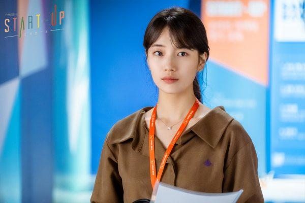 ซูจี, แพซูจี, แบซูจี, Suzy