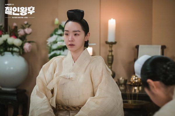 นักแสดงนำหญิงยอดเยี่ยมงานแพ็คซัง 2021, คิมโซยอน, คิมโซฮยอน, River Where the Moon Rises, ซอเยจี, ชินฮเยซอน, Mr.Queen, ออมจีวอน, Birthcare Center, นักแสดงนำชายยอดเยี่ยมงานแพ็คซัง 2021, คิมซูฮยอน, It's Okay to Not Be Okay, ซงจุงกิ, Vincenzo, ชินฮากยุน, Beyond Evil, ออมกีจุน, ออมคีจุน, The Penthouse, อีจุนกิ, Flower of Evil, 김수현, 사이코지만 괜찮아, 송중기, 빈센조, 신하균, 괴물, 엄기준, 펜트하우스, 이준기, 악의 꽃, 김소연, 김소현, 달이 뜨는 강, 서예지, 신혜선, 철인왕후, 엄지원, 산후조리원, Kim Soo Hyun, tvN, Song Joong Ki, Shin Ha Kyun, JTBC, Uhm Ki Joon, SBS, Lee Joon Gi, Flower of Evil, Kim So Yeon, Kim So Hyun, KBS, Seo Ye Ji, Shin Hye Sun, Uhm Ji Won, 57th Baeksang Arts Awards, Baeksang Arts Awards 2021, งานประกาศรางวัลเกาหลี, Baeksang Arts Awards, 2021 Baeksang Arts Awards, 백상예술대상, 제 57회 백상예술대상, งานแพ็คซัง 2021, แพ็คซัง 2021, นักแสดงเกาหลี, พระเอกเกาหลี, นางเอกเกาหลี,นางร้ายเกาหลี, ตัวร้ายเกาหลี