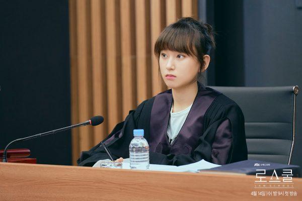 로스쿨, Law School, ซีรี่ย์เกาหลี, ซีรี่ย์เกาหลีแนวกฎหมาย, JTBC, ซีรี่ส์เกาหลี, ซีรี่ส์เกาหลีแนวกฎหมาย, ซีรีส์เกาหลี, ซีรีส์เกาหลีแนวกฎหมาย, อีซูกยอง, เดวิดอี, โกยุนจอง, คิมมยองมิน, อีจองอึน, คิมบอม, รยูฮเยยอง, Kim Myung Min, Kim Bum, Ryu Hy Young, and Lee Jung Eun, Lee Soo Kyung, Lee David, Go Yoon Jung, Hyun Woo, ฮยอนอู, อีเดวิด