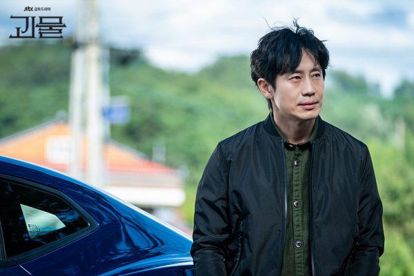 นักแสดงนำหญิงยอดเยี่ยมงานแพ็คซัง 2021, คิมโซยอน, คิมโซฮยอน, River Where the Moon Rises, ซอเยจี, ชินฮเยซอน, Mr.Queen, ออมจีวอน, Birthcare Center, นักแสดงนำชายยอดเยี่ยมงานแพ็คซัง 2021, คิมซูฮยอน, It's Okay to Not Be Okay, ซงจุงกิ, Vincenzo, ชินฮากยุน, Beyond Evil, ออมกีจุน, ออมคีจุน, The Penthouse, อีจุนกิ, Flower of Evil, 김수현, 사이코지만 괜찮아, 송중기, 빈센조, 신하균, 괴물, 엄기준, 펜트하우스, 이준기, 악의 꽃, 김소연, 김소현, 달이 뜨는 강, 서예지, 신혜선, 철인왕후, 엄지원, 산후조리원, Kim Soo Hyun, tvN, Song Joong Ki, Shin Ha Kyun, JTBC, Uhm Ki Joon, SBS, Lee Joon Gi, Flower of Evil, Kim So Yeon, Kim So Hyun, KBS, Seo Ye Ji, Shin Hye Sun, Uhm Ji Won, งานประกาศรางวัลเกาหลี, 백상예술대상, 제 57회 백상예술대상, งานแพ็คซัง 2021, แพ็คซัง 2021, นักแสดงเกาหลี, พระเอกเกาหลี, นางเอกเกาหลี,นางร้ายเกาหลี, ตัวร้ายเกาหลี