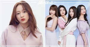 ฮานิ EXID, ฮานิ, EXID, Hani, Brave Girls, เกิร์ลกรุ๊ปเกาหลี, วงเกาหลีเกือบยุบวง, ไวรัลเกาหลี, ไอดอลเกาหลี, วงเกาหลีเป็นไวรัล, 브레이브걸스, Minyoung, Yujeong, Eunji, Yuna, 민영, 유정, 은지, 유나, มินยอง, ยูจอง, อึนจี, ยูนา, มินยอง Brave Girls, ยูจอง Brave Girls, อึนจี Brave Girls, ยูนา Brave Girls, 하니