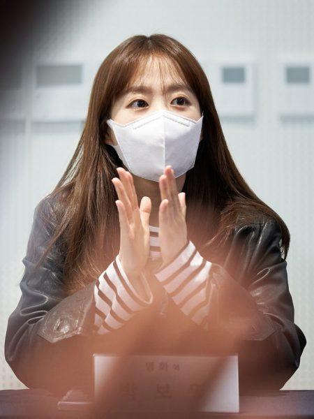 Happy New Year, Decibel, Concrete Utopia, อีจงซอก, ชาอึนอู ASTRO, , อีดงอุค, ยุนอา ฮันจีมิน, คังฮานึล, ซอคังจุน, หนังเกาหลี, พระเอกเกาหลี, นางเอกเกาหลี, นักแสดงเกาหลี