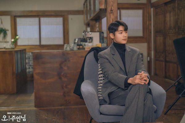 คังมินฮยอก, มินฮยอก, CN BLUE, Kang Min Hyuk, Minhyuk